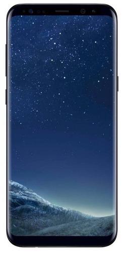 celular samsung galaxy s8 plus sm-g955f 64gb 4gb ram msi