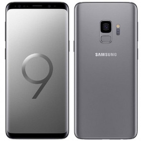 f2a68e2615c Almacenes Paris Telefonia Celulares Smartphones Samsung Y S9 - Celulares y  Smartphones al mejor precio en Mercado Libre Chile