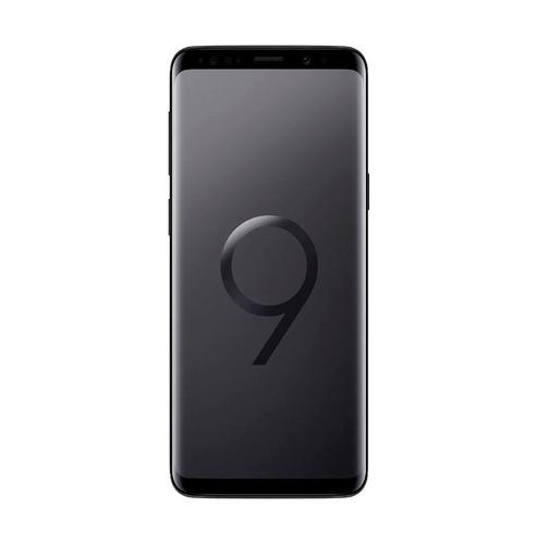 celular samsung galaxy s9 liberado