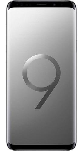 celular samsung galaxy s9 plus 6.2  dual chip 128gb 4g 12mp
