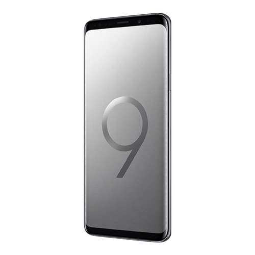 celular samsung galaxy s9+ smartphone samsung