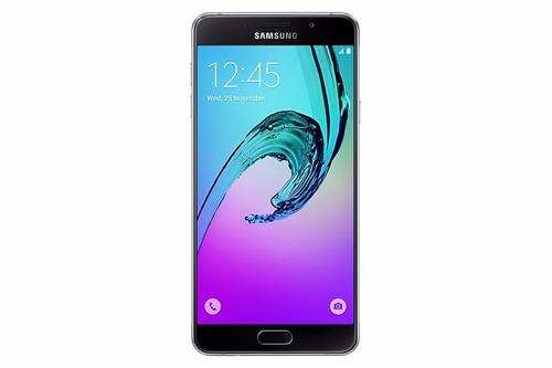 celular samsung galaxy sm-a710m/ds a7 6 16gb-5,5  procesador
