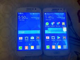 a525fe60895 Samsung Grand Neo - Celular Samsung Galaxy Grand en Mercado Libre México