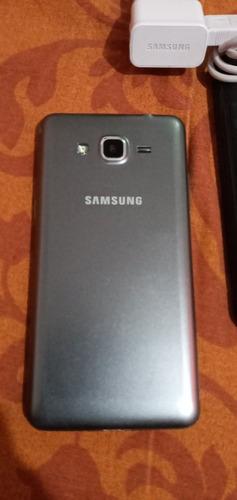celular samsung grand prime sm-g531h, 8gb