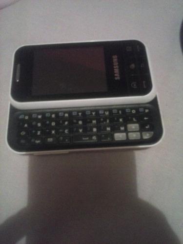 celular samsung gt-c3500 movistar
