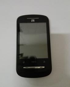 Celular nokia lumia 710 tem rastreador