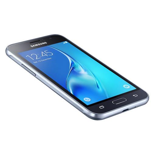 celular samsung j1 2016 4.5 8gb 5mp/2mp 4g