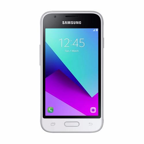 celular samsung j1 mini prime 4g camara 5mp