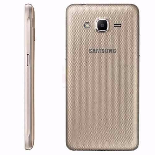 celular samsung j1 mini prime dual chip 8gb câmera com flash