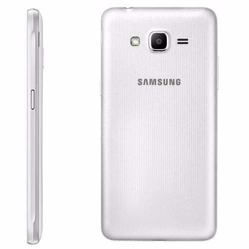 celular samsung j1 mini prime dual chip 8gb câmera com flash