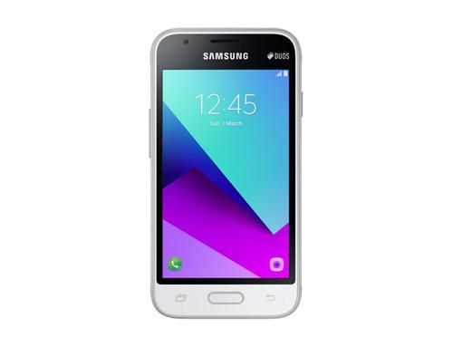 celular samsung j1prime sm-j106bzwdco blanco