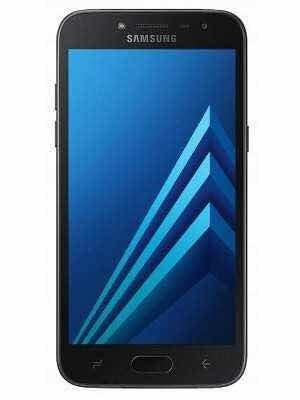 celular samsung j2 core 2018 5' 16gb lte libre nuevo!!!