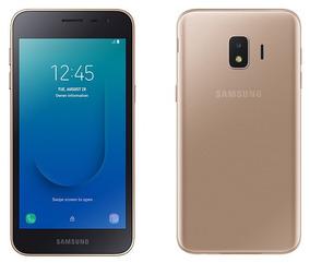 Celular Samsung J2 Core 8 Gb Yanett
