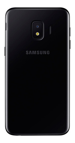 celular samsung j2 dual sim android 8.1 1gb ram  sa-j260-bk