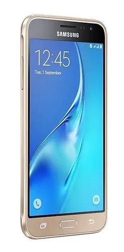 celular samsung j2 prime reacondicionado impecable  rebaja