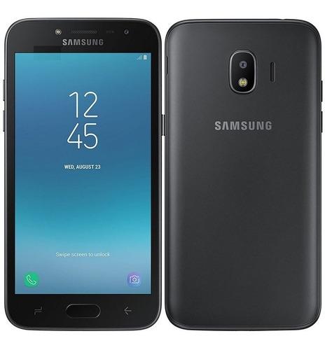 celular samsung j250m galaxy j2 pro dual negro
