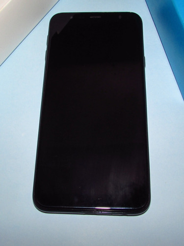 celular samsung j4 + (plus)