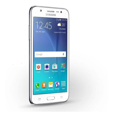 celular samsung j5 8gb