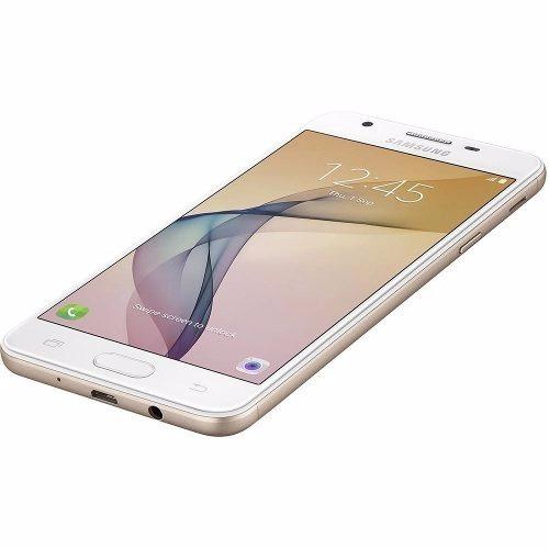 celular samsung j5 prime 4g 32gb dourado