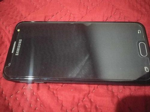 celular samsung j5 prime negro