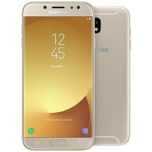 celular samsung j5 pro sm-j530g-5.2 dual-sim-16gb-4g  cores