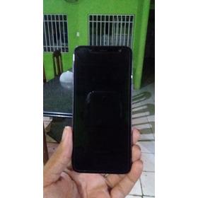 Celular Samsung J6 64 Gb