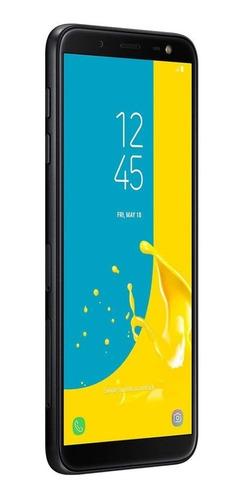 celular samsung j600 j6 galaxy 32gb