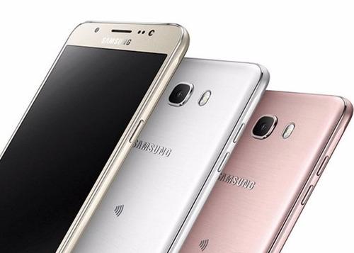 celular samsung j7 2016 galaxy 2gb ram 4g octacore libre