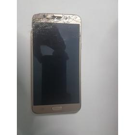 Celular Samsung J7 Metal J710m