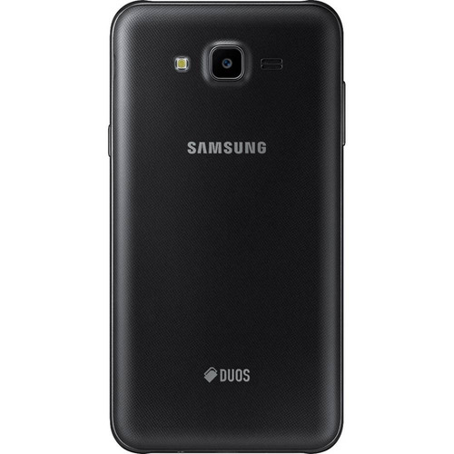 celular samsung j7 neo cor preta octa-core 1.6 ghz 16gb