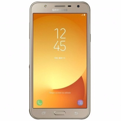 celular samsung j7 neo tv 4g octa-core 1.6 ghz 16gb dourado