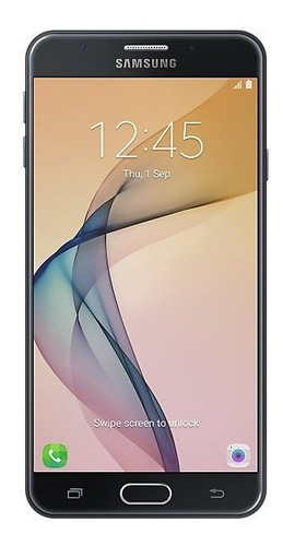 celular samsung j7 prime  3gb 32gb 13mp dual sim c/factura