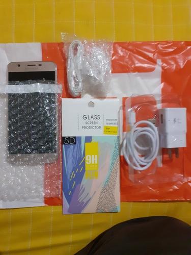 celular samsung j7 pro 32 gb nuevo