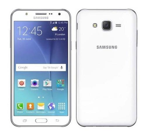 celular samsung j700t - galaxy j7