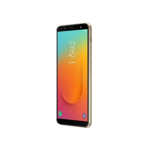 celular samsung j8 dual sim 4gb / 64gb + 32gb obsequio nuevo