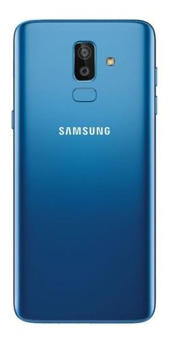 celular samsung j8,1.8ghz, 2gb ram,32gb memint,16mp camara