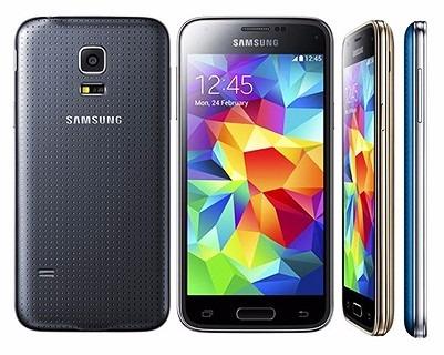 Resultado de imagen para celular samsung s5 mini