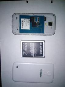 42661fb0293 Tarjeta Logica Samsung S4 Mini I9190 - Celulares y Teléfonos en Mercado  Libre Venezuela