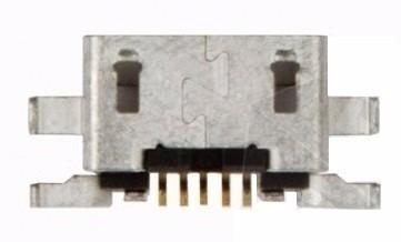 celular samsung peças conector