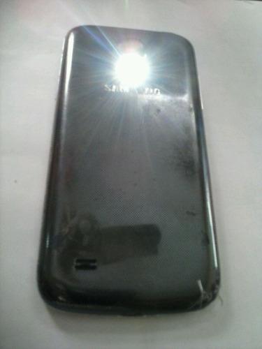 celular samsung s 4 mini gt-i9190