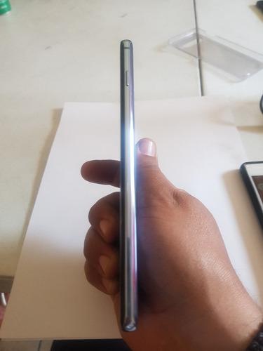 celular samsung s10 plus 128gb