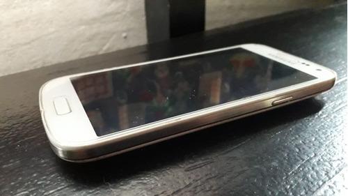 celular samsung s4 mini i9190 leer descripcion!