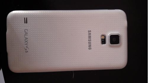 celular samsung s5 liberado