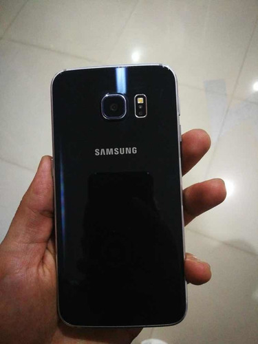 celular samsung s6 edge