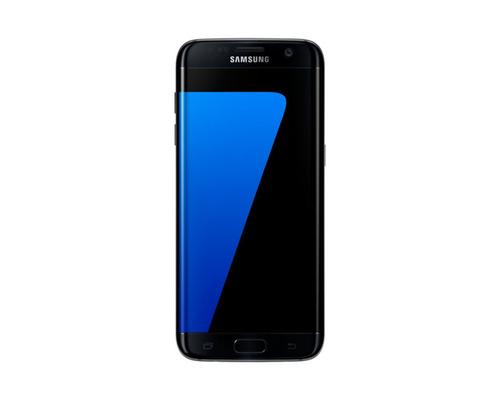 celular samsung s7 edge smg935fzklcoo negro