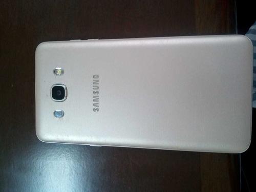 celular samsung sm-j710 mn