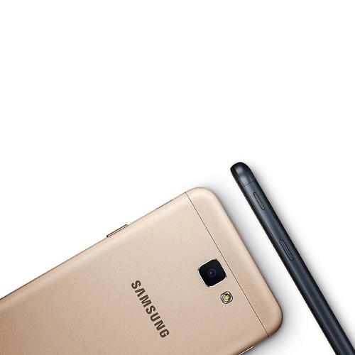 celular samsung smj570m j5 prime lte libre