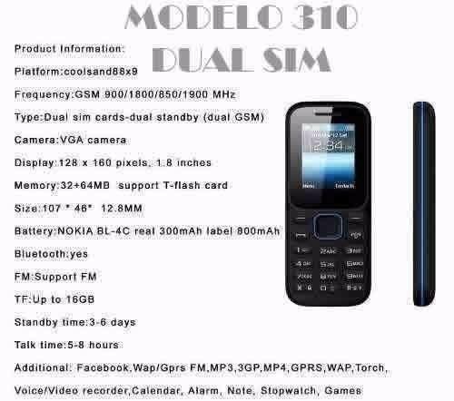 celular samsung telefono