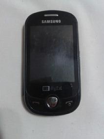 8b643a8ce6f Samsung Galaxy Tv Digital - Celular Samsung en Mercado Libre Argentina