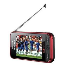 49ae451a902 Tv Out - Celulares Samsung en Mercado Libre Perú